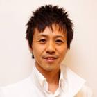 大澤 訓永 一般社団法人 日本BMK美建協会 代表理事