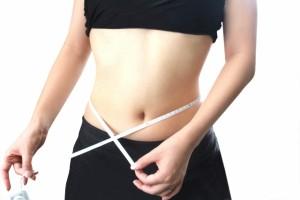 腹筋が低下したことにより下腹がへこまない なんてことはよくあります
