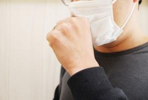 アレルギー性鼻炎になりやすい人や体質は?