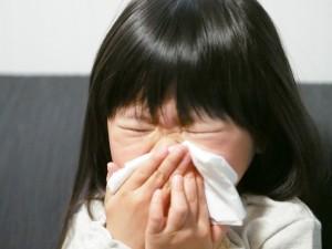 季節性鼻炎のアレルギーが少し出てきたので、 しっかり鍼をしてひどくなる前に予防しようと思います