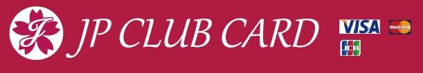 JP-CLUB