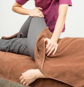 うちの産後の骨盤矯正は効果がハッキリ現れます!!患者様とも確認しながらしていきますので効果をすぐに実感していただけます!