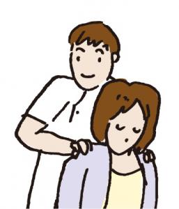 「もみ返し」はマッサージで 必要以上の刺激を受けたことにより 身体の筋肉がダメージを受けてしまっている状態のことを言います。